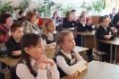 Конкурсы проф. мастерства 2012 1 часть