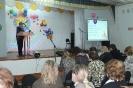 Конкурсы проф. мастерства 2012 2 часть_16