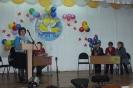Конкурсы проф. мастерства 2012 2 часть_21