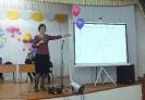 Конкурсы проф. мастерства 2012 2 часть_24