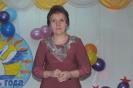 Конкурсы проф. мастерства 2012 2 часть_25