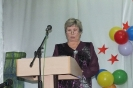 Конкурсы проф. мастерства 2012 2 часть_28