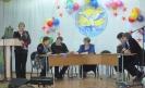 Конкурсы проф. мастерства 2012 2 часть_29