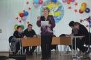 Конкурсы проф. мастерства 2012 2 часть_30