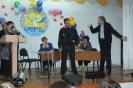 Конкурсы проф. мастерства 2012 2 часть_32