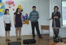 Конкурсы проф. мастерства 2012 2 часть_33