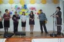 Конкурсы проф. мастерства 2012 2 часть_36