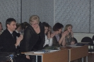 Конкурсы проф. мастерства 2012 2 часть_3