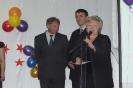 Конкурсы проф. мастерства 2012 2 часть_40