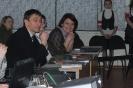Конкурсы проф. мастерства 2012 2 часть_4