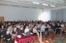 Конкурсы проф. мастерства 2012 2 часть_5