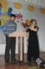 Конкурсы проф. мастерства 2012 2 часть_7