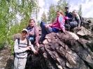 Из жизни юных геологов_11