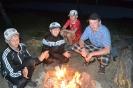 Из жизни юных геологов_3