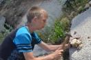 Из жизни юных геологов_4