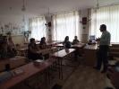 ДЕНЬ ЧИППКРО в г. Карабаше 2013