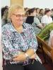 ДЕНЬ ЧИППКРО в г. Карабаше 2013_18