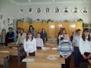 Методическая неделя в МОУ «СОШ №2_6