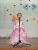 Городской фестиваль детского творчества «Жемчужинки»_11