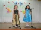 Городской фестиваль детского творчества «Жемчужинки»_15
