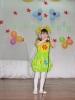 Городской фестиваль детского творчества «Жемчужинки»_17