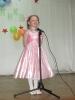 Городской фестиваль детского творчества «Жемчужинки»_18