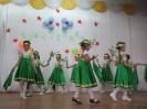 Городской фестиваль детского творчества «Жемчужинки»_20