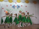 Городской фестиваль детского творчества «Жемчужинки»_21