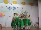 Городской фестиваль детского творчества «Жемчужинки»_22