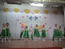 Городской фестиваль детского творчества «Жемчужинки»_23