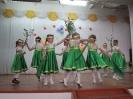 Городской фестиваль детского творчества «Жемчужинки»_24