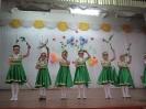 Городской фестиваль детского творчества «Жемчужинки»_25