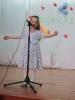Городской фестиваль детского творчества «Жемчужинки»_27