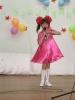Городской фестиваль детского творчества «Жемчужинки»_28