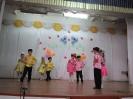 Городской фестиваль детского творчества «Жемчужинки»_29
