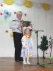 Городской фестиваль детского творчества «Жемчужинки»_2