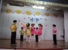 Городской фестиваль детского творчества «Жемчужинки»_30