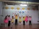 Городской фестиваль детского творчества «Жемчужинки»_31