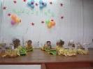 Городской фестиваль детского творчества «Жемчужинки»_34