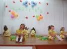 Городской фестиваль детского творчества «Жемчужинки»_35