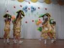Городской фестиваль детского творчества «Жемчужинки»_36