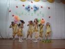 Городской фестиваль детского творчества «Жемчужинки»_37
