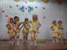 Городской фестиваль детского творчества «Жемчужинки»_38