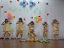 Городской фестиваль детского творчества «Жемчужинки»_39