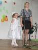 Городской фестиваль детского творчества «Жемчужинки»_3