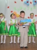 Городской фестиваль детского творчества «Жемчужинки»_41