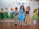 Городской фестиваль детского творчества «Жемчужинки»_42