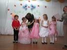 Городской фестиваль детского творчества «Жемчужинки»_44