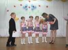 Городской фестиваль детского творчества «Жемчужинки»_46
