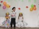 Городской фестиваль детского творчества «Жемчужинки»_4